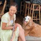 「kitchen Dog!」南村友紀のハッピークッキング