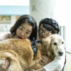 【特集】レト愛が止まらない!